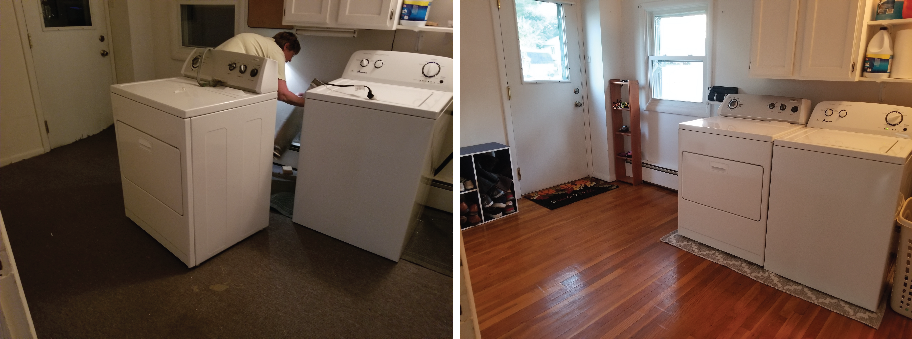 before-and-after-mudroom-33