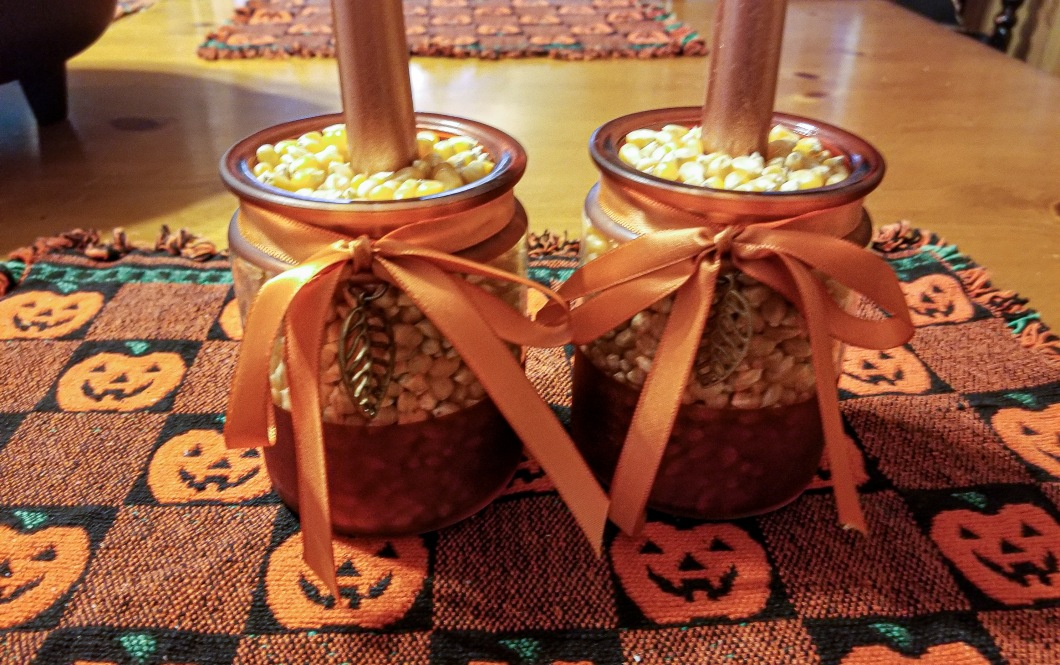 Halloween Candles_1